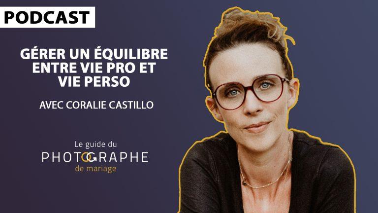 Coralie Castillo - Photographe accouchement